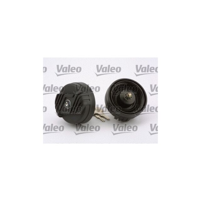 VALEO B108 Sealing Cap, fuel tank 247558