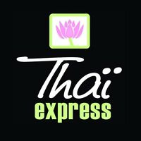 Thai Express in Downtown Hiring Kitchen Help and Assistant Cook