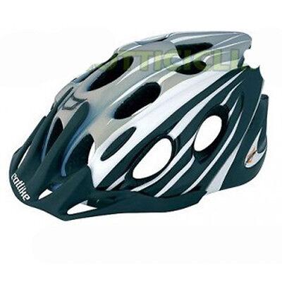 Casco Ciclo Kompact Pro 297 catlike