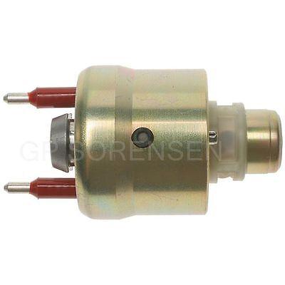 Fuel Injector Gp Sorensen 800 1806N