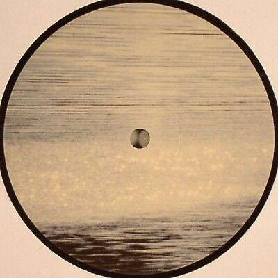 "CALIBRE & HIGH CONTRAST - Mr Majestic - Vinyl (12"") Signature Drum And Bass"