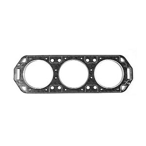 New Cylinder Head Gasket for Mercury 135-200hp XR6 2.5L, Sportjet 175hp 822844-1