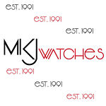 mkjwatches