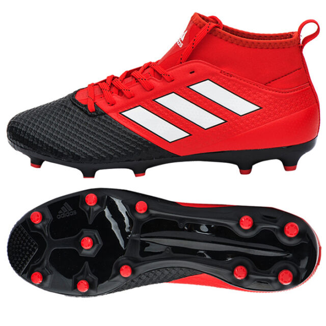 adidas Ace 17.3 Primemesh FG Soccer Shoes Cleats Football BOOTS ...