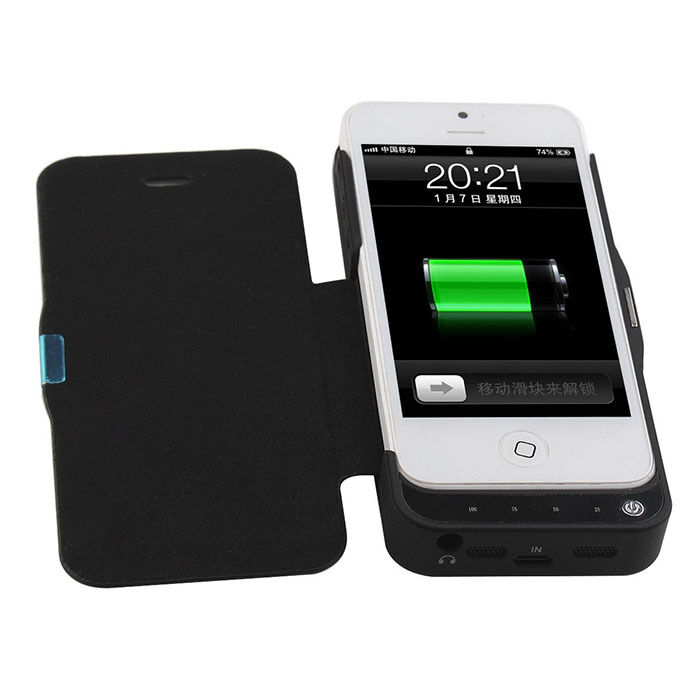 save iphone battery how to save battery on the iphone ebay 12914