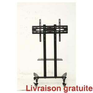 Support a TV / Floorstand TV Bracket