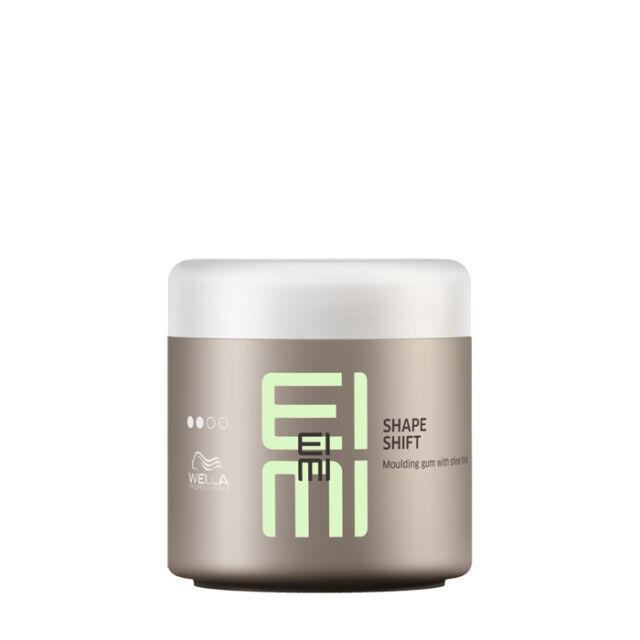 (10,00 € / 100ml) Wella Styling EIMI Shape Shift Modellier Gum mit Glanz 150 ml