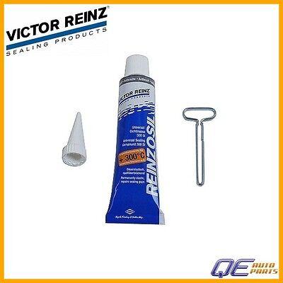 Sealing Compound - REINZOSIL (70 ml Tube) Reinz For: Audi A4 VW EuroVan Beetle