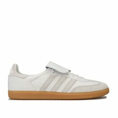 Men's adidas Originals Samba Recon LT Trainers in White