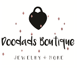 Doodads Boutique