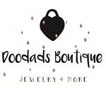 Doodads Boutique