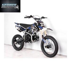 dirt bikes 125cc | Gumtree Australia Free Local Classifieds
