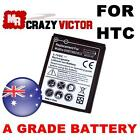 Unbranded/Generic Batteries for HTC Wildfire