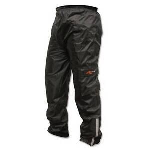 Rjays Wet Weather Tornado Motocycle Pants Kensington Eastern Suburbs Preview