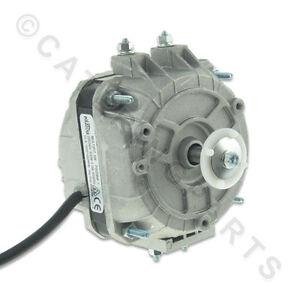 230v 5w 5 Watt Universal Fan Motor Fridge Freezer Ice