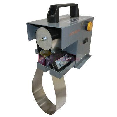 Emulsion Pool Oil Skimmer Skimming Machine Industrial Oil-water Separator