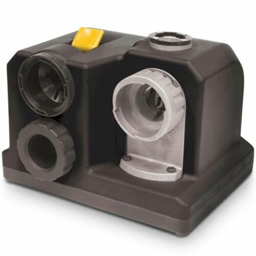 Detroit Drill Bit Sharpener Electric 3-13mm.