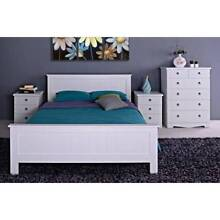 QUALITY NEW FURNITURE FOR SALE Chatswood Willoughby Area Preview