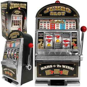 Slot Machine Rental Party's Wedding's Birthdays! Casino Games