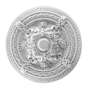 [Decoraport.ca]★Up to 90% off★Liquidation Sale★Ceiling Medallion