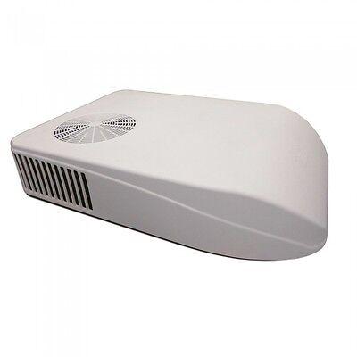 Used, Coleman Mach 8 CUB 9K BTU NONDucted White Polar Cub AC Roof &Ceiling Unit & Heat for sale  Lexington