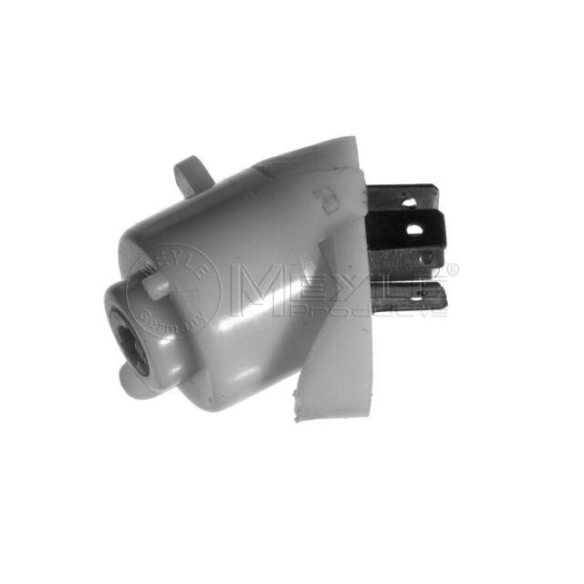 MEYLE Ignition-/Starter Switch 100 905 0014