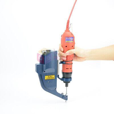 New Handheld Automatic Screw Conveyor Portable Screw Feeder Screw Arrangement