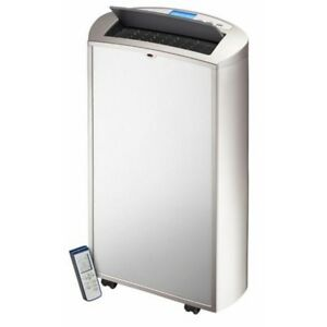 Insignia Portable AirConditioners 8,000 10,000 12,000 14,000 BT