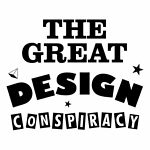 The Design Conspiracy
