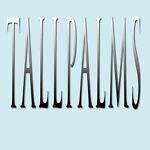 Tallpalms