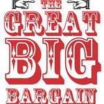 Great Bargain