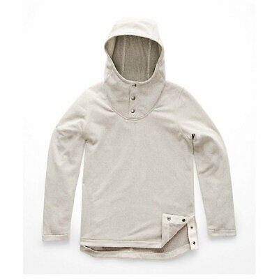 North Face Jackets Coats - New Women's The North Face Knit Stitch Coat Top Pullover Hoodie Jacket