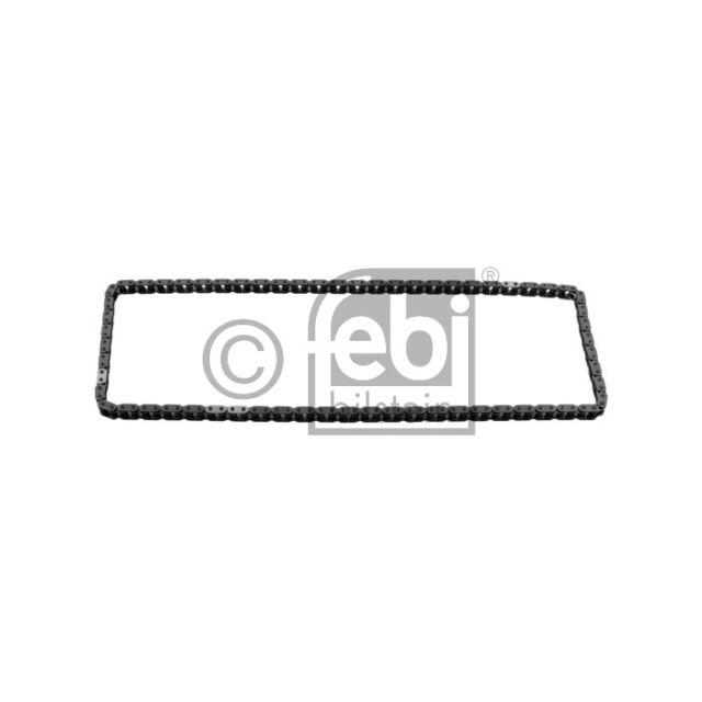 FEBI BILSTEIN S126E-G68WN-12-ZZM Timing Chain 09366