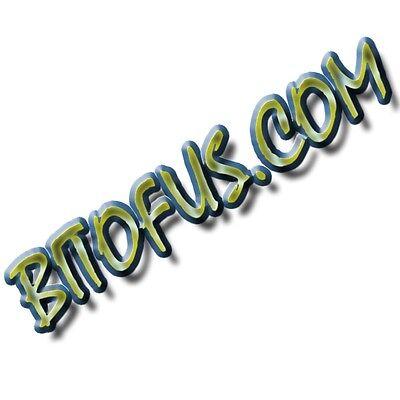 Premium Domain Name Bitofus.com Bitofus.com  Best For Bit Of Us Site