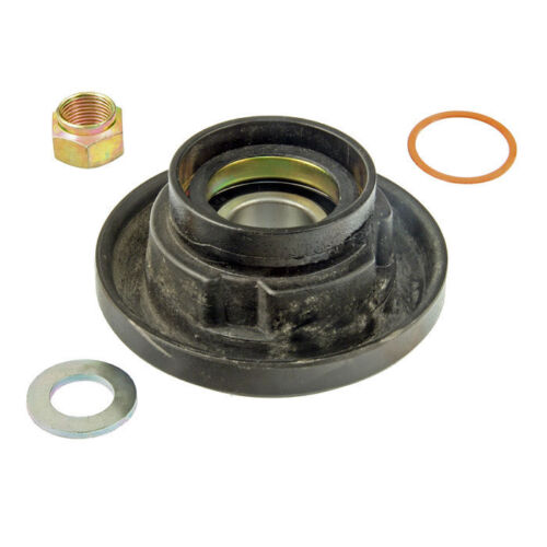 Drive Shaft Center Support Bearing-RWD AUTOZONE// DURALAST-BEARING/&SEALS BTECH