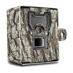 Bushnell Trophy Cam Aggressor Security Case 2015