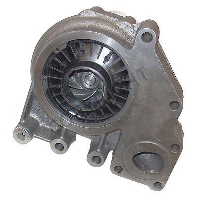 Engine Water Pump DURALAST by AutoZone DWP-2258