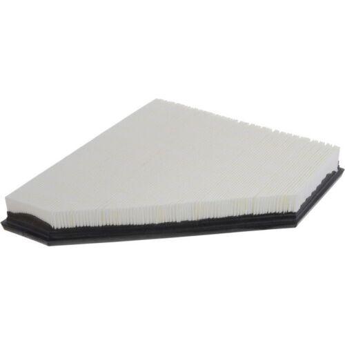 Air Filter STP SA11494
