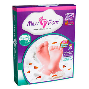 Milky-Foot-Intense-Exfoliating-Foot-Pad