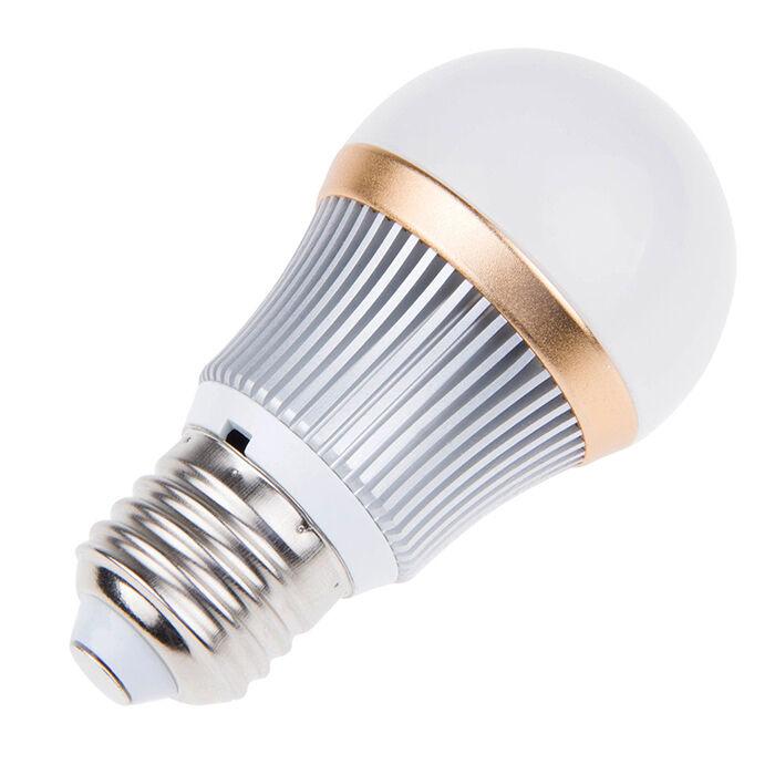 dimmbare leuchtmittel darauf sollten sie bei der auswahl achten ebay. Black Bedroom Furniture Sets. Home Design Ideas