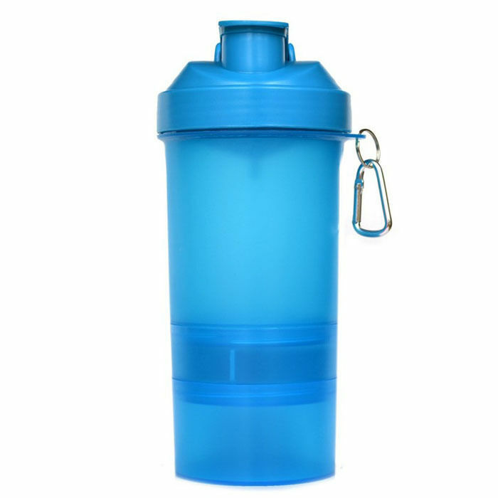 How-to-Use-a-Protein-Shaker-Bottle-