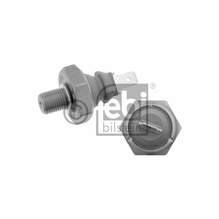 FEBI BILSTEIN Oil Pressure Switch 08444