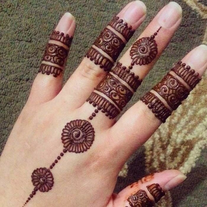 henna mehndi chand raat in polwarth edinburgh gumtree