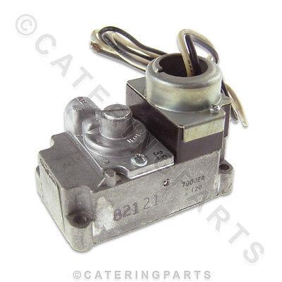 Henny Penny Fryer 16254 Operator Gas Valve Nat Gas Op 7000 Er 3.5 120v Hp16254