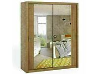 🔵💖🔴GET INLOWEST PRICE🔵💖🔴NEWLY INTRODUCED BONITO WOODEN WARDROBE IN DIFF SIZES GET NOW🔵💖🔴