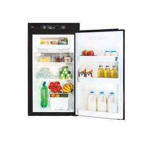 Thetford N504 164L 3 way Absorption Fridge 12V 240V Gas LPG 700-0 Gympie Gympie Area Preview