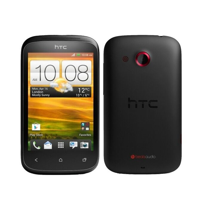 HTC DESIRE C BLACK SMARTPHONE MOBILE PHONEin Hanwell, LondonGumtree - HTC Desire C mobile phone Locked to Vodafone but can be easily unlocked for a small fee Black Immaculate condition just like new no faults