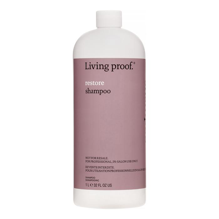 Restore Shampoo   - 1000ml/32oz