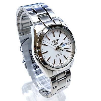 SEIKO 5 SNKL41J1 Automatic Men