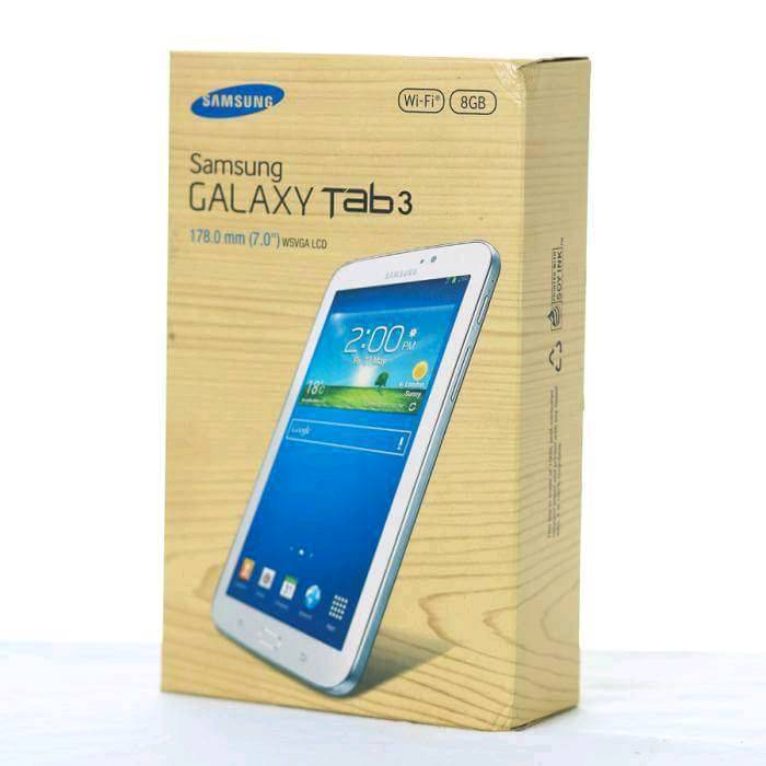 samsung galaxy tab 3 7 inch like new wifi mostly all colours in